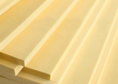 NZ Foam insulation sheet foam pre made sheets closed cell insulation